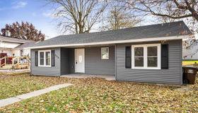111 West Washington, Girard, IL 62640