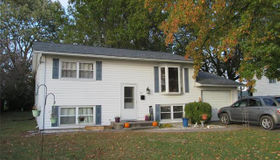 127 Rosewood Drive, Jerseyville, IL 62052
