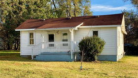 792 South Adams Avenue, Lebanon, MO 65536