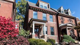 4249 Castleman Avenue, St Louis, MO 63110