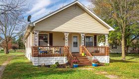 714 Springfield Street, Gillespie, IL 62033
