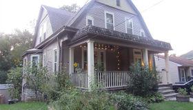 1506 Langdon Street, Alton, IL 62002