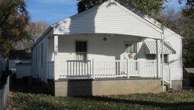 1001 Vincent Street, Alton, IL 62002