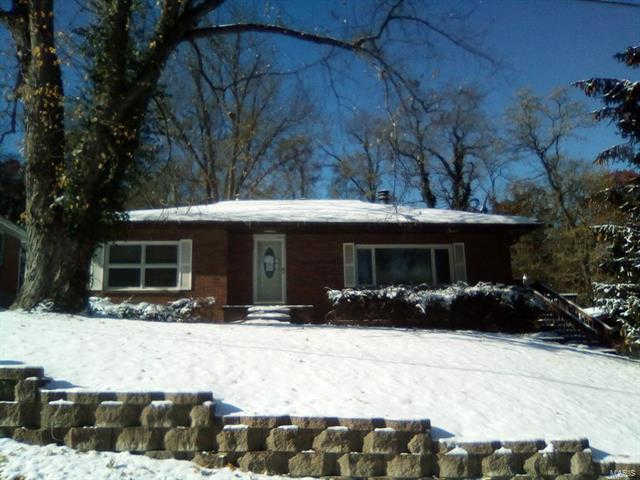 Another Property Sold - 2210 Norside Drive, Alton, IL 62002