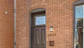 2860 Lemp Avenue, St Louis, MO 63118