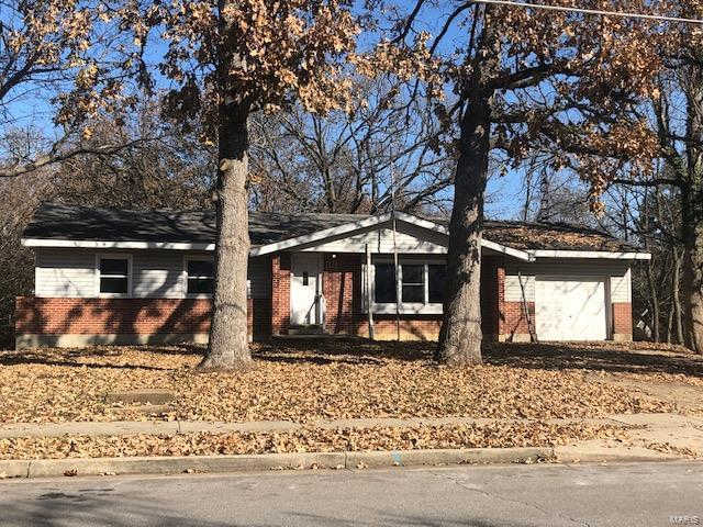 701 Salem Avenue, Rolla, MO 65401 is now new to the market!