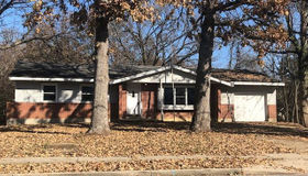 701 Salem Avenue, Rolla, MO 65401