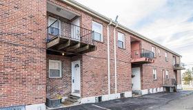 11922 Gravois Road #13, St Louis, MO 63127