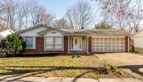5614 Wieland Drive, St Louis, MO 63128