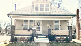 616 West 5th, Washington, MO 63090