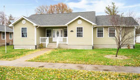 1414 North Jackson, Litchfield, IL 62056