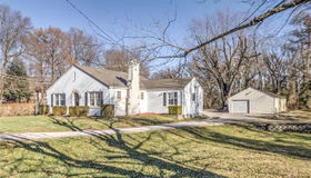 12600 Bellefontaine Road, St Louis, MO 63138
