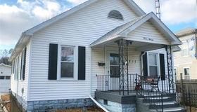 1211 North Monroe, Litchfield, IL 62056
