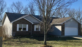 10275 Summerfield Drive, Rolla, MO 65401
