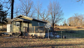 17747 Independence Road, Lebanon, MO 65536