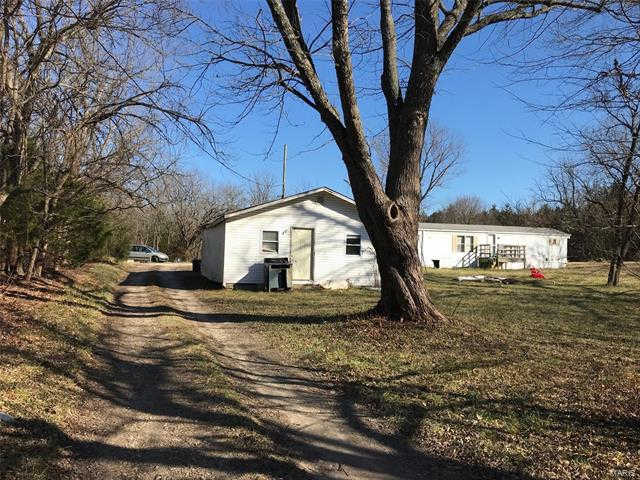 Video Tour  - 2872 Highway C, New Haven, MO 63068