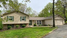 1707 Barnitz Avenue, Rolla, MO 65401