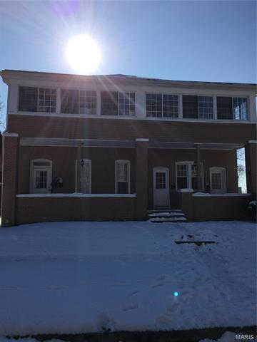 435 East 8th Street, Alton, IL 62002 now has a new price of $625!