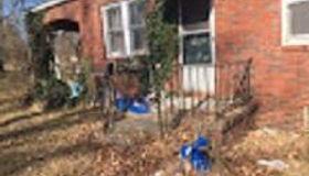521 East Tyler Street, Litchfield, IL 62056