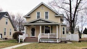 1821 Evergreen Avenue, Alton, IL 62002