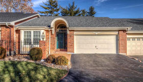 2386 Baxton Way, Chesterfield, MO 63017