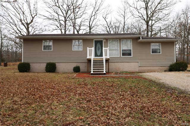791 Highway WW #2, Sullivan, MO 63080 now has a new price of $119,900!