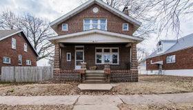 5012 Lansdowne Avenue, St Louis, MO 63109