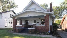 708 Chapman Street, Edwardsville, IL 62025