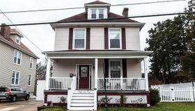 7366 Elm Avenue, Maplewood, MO 63143
