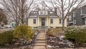 241 Baker Avenue, St Louis, MO 63119