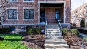 321 North Taylor Avenue, St Louis, MO 63108