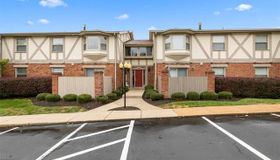 1380 Willowbrook Cove Court #5, St Louis, MO 63146
