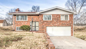 5901 Langley Avenue, St Louis, MO 63123