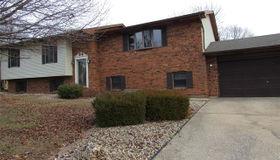 339 Whispering Oaks Drive, Bethalto, IL 62010