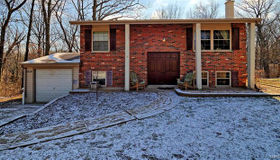 5518 Robert Drive, High Ridge, MO 63049