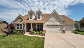 33 Fieldstone Estates Court, Wentzville, MO 63385