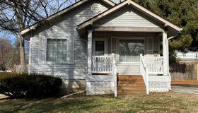 1000 Douglas Street, Alton, IL 62002