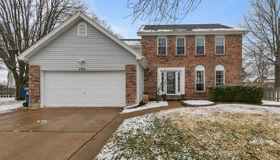 395 Oak Park Village Drive, Grover, MO 63040