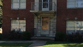2309 College Avenue #b, Alton, IL 62002