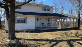 15701 County Road 1130, St James, MO 65559