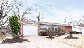 2530 Northridge, Florissant, MO 63033