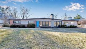 919 Louwen Drive, St Louis, MO 63124