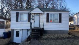 5625 Sunbury, St Louis, MO 63136