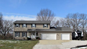 6504 Deer Run Drive, Alton, IL 62002