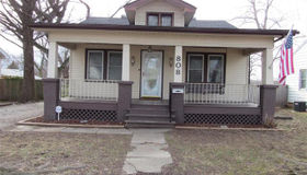 808 Maurice Street, Alton, IL 62002