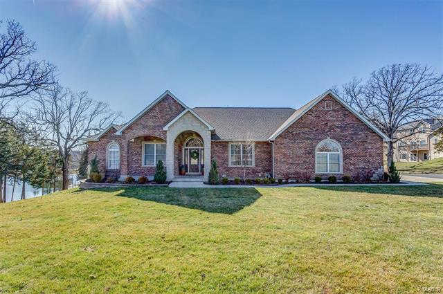 Video Tour  - 11105 County Road 3030, Rolla, MO 65401