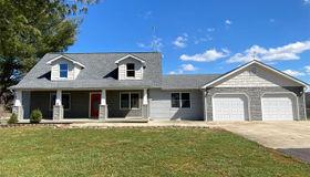 12700 County Road 8050, Rolla, MO 65401
