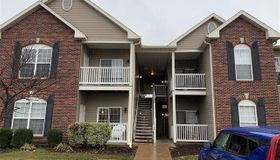 6431 Brookfield Court #101, St Louis, MO 63129