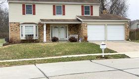 1770 Vista Ridge Lane, St Louis, MO 63138
