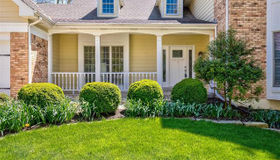 342 Turnberry Place Drive, Wildwood, MO 63011